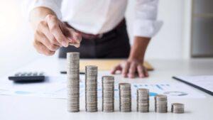 Quels sont les avantages d'investir en SCPI ?
